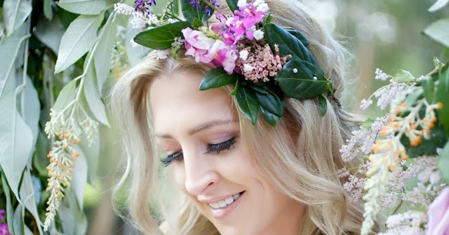Best Wedding Makeup Artist Gold Coast : Life, Love and Light Images: ~Rina Hepworth, Hair and Makeup ...