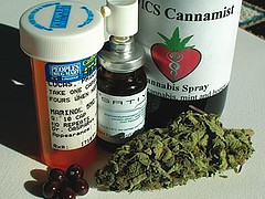 Understanding THC synthetics like Marinol and Cesamet