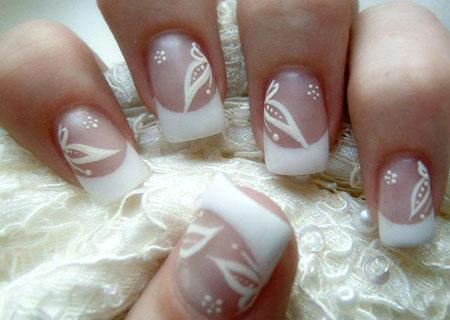 Abb Nails, uñas de gel y uñas de porcelana,expositores