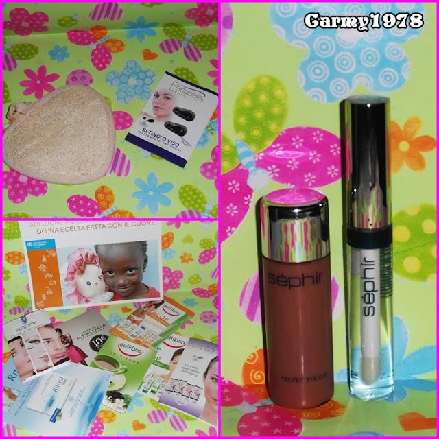 My-Beauty-Box-Aprile-2013