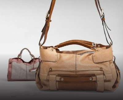 KOOBA | Handbags | Memorial Day Weekend | Sales