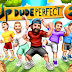 Dude Perfect 2 v1.1.2 [Money/Unlocked] download apk