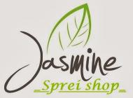 Jasmine Sprei Shop | Grosir Sprei Online ~ Jual Bedcover Murah