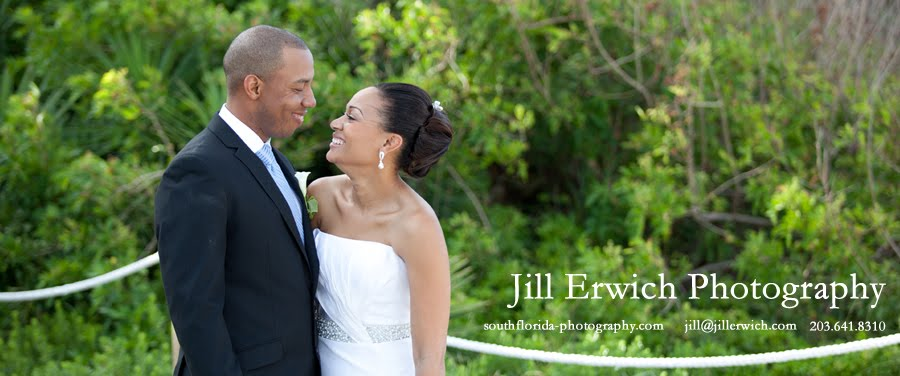 Jill Erwich Photography - South Florida Photographer