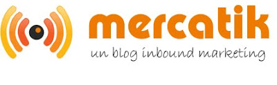 Mercatik - Un Blog Inbound Marketing