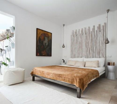 Hermanas bolena decoraci n de interiores dormitorios y - Decoracion de interiores dormitorios ...