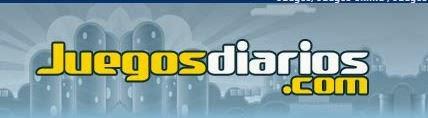 http://www.juegosdiarios.com/juegos-de-infantiles.html