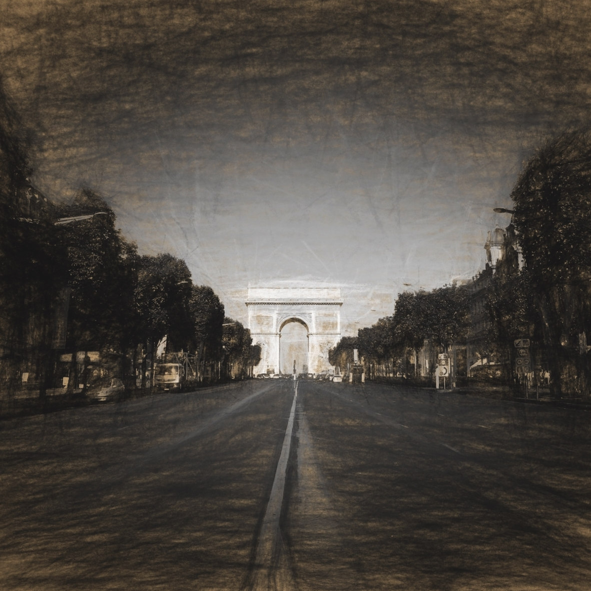 13-Paris-Neda-Vent-Fischer-Architectural-Photography-with-a-bit-of-a-Difference-www-designstack-co