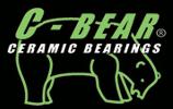 C-BEAR Ceramic Bearings