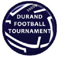 Durand Cup Results