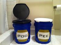 http://2.bp.blogspot.com/-WZlnWSAk9y0/UVSZn7jhCZI/AAAAAAAAACg/u4I5uxQ4-ig/s200/disaster+toilets.jpg