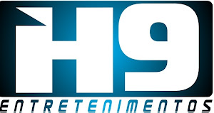 H9 Entretenimentos