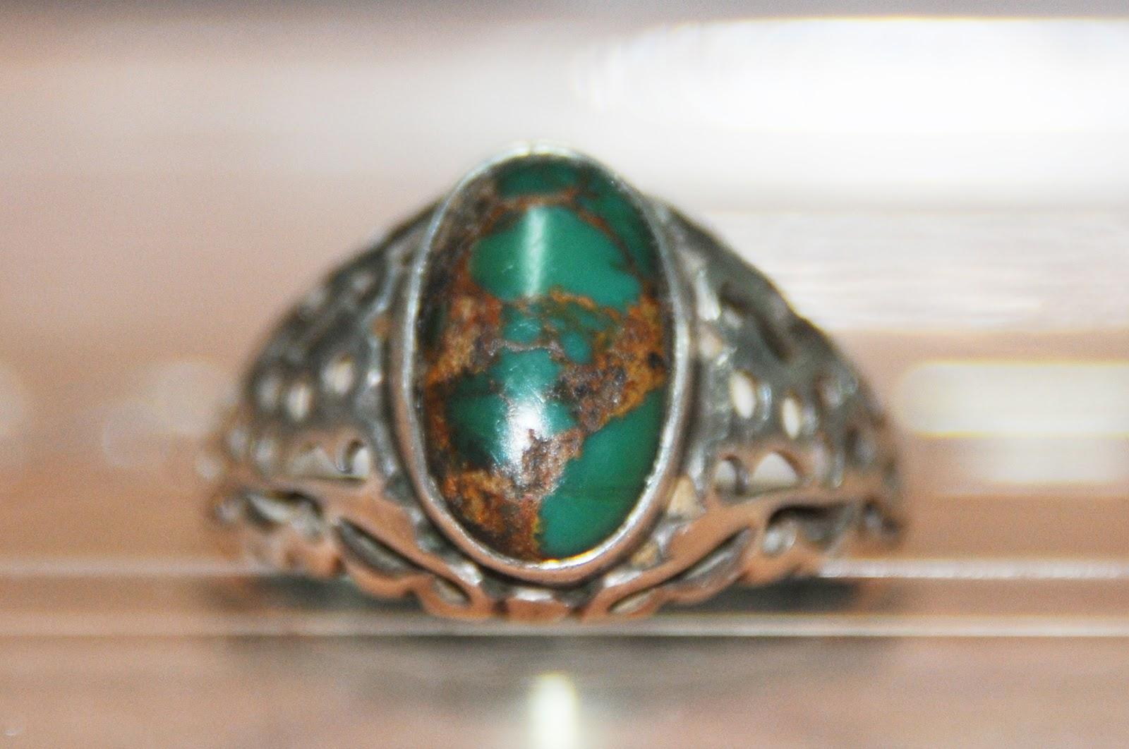 Jual batu akik, koleksi cincin batu akik dan batu bertuah Description: