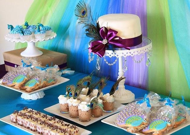 Peacock Inspired Wedding Invitations is perfect invitation ideas