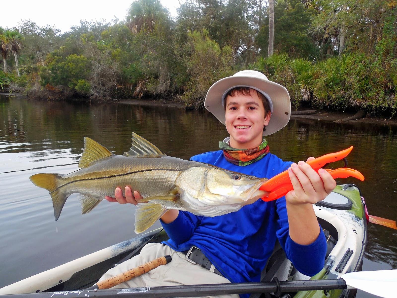 река шижня рыбалка