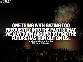 happy new year fresh quote for 2013
