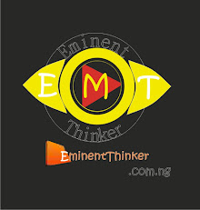 Eminent Thinker