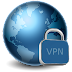 VPN Gratis ( Fast Speed )