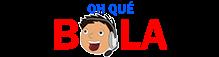ohquebola
