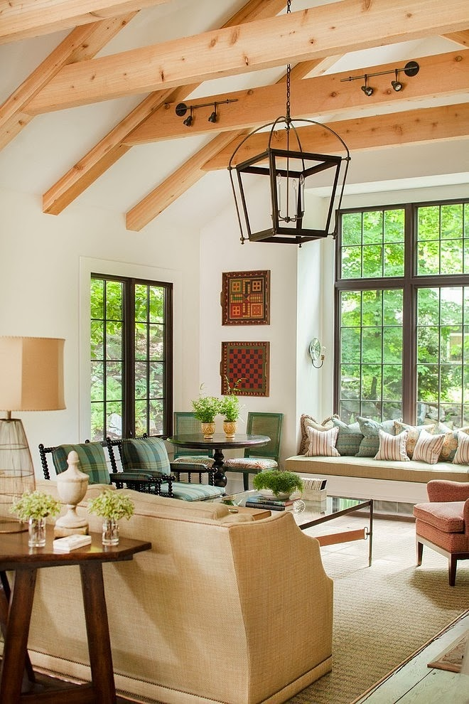 Locuin de weekend jurnal de design interior for Al zaher interior decoration llc