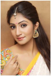 Actress Bommu lakshmi Picture shoot 005.jpg