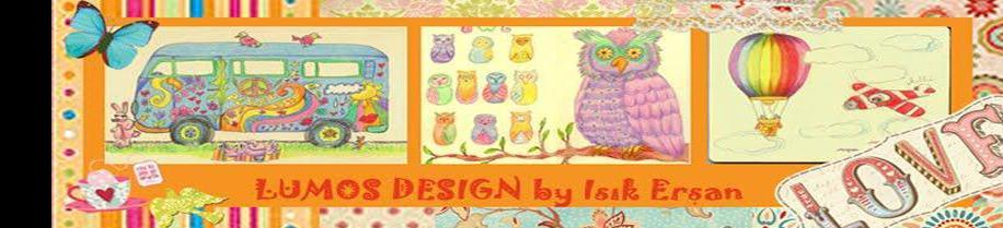 Lumos Design