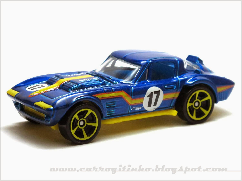 2013 corvette grand sport 0 autos post. Black Bedroom Furniture Sets. Home Design Ideas