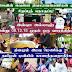 தமிழ்நாடு தவ்ஹீத் ஜமாஅத்தின் வெள்ள நிவாரண பனிகள்