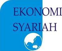 Ekonomi Syari'ah