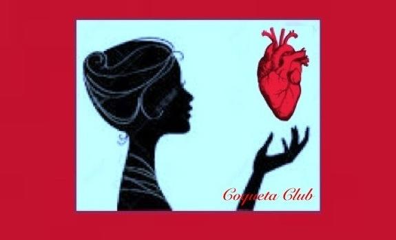 Woman's Heart