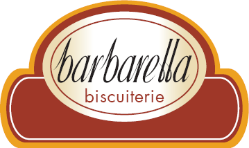 :: BLOG Barbarella Biscuiterie - Tel: (011)2854-0996 ::