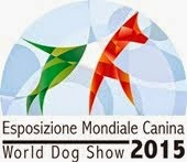 World Dog Show 201