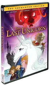 https://www.shoutfactory.com/film/film-animation/the-last-unicorn-the-enchanted-edition