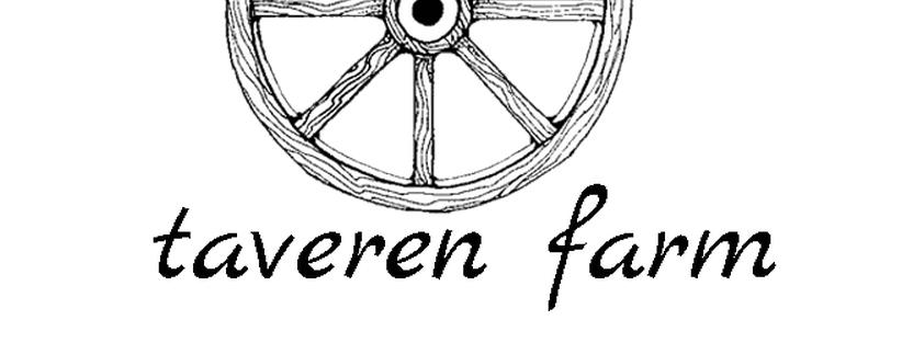Taveren Farm