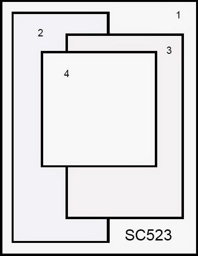 Splitcoaststampers - Card Sketch SC523
