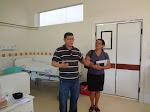 Fundação Hospitalar - Rio Branco-AC