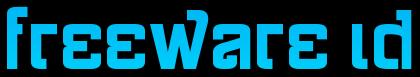 Freeware ID