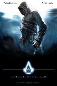 Xem Phim Assassins Creed Lineage - Assassins Creed Lineage