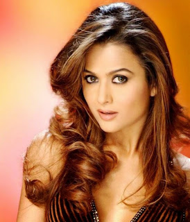 Amrita Arora   IMAGES, GIF, ANIMATED GIF, WALLPAPER, STICKER FOR WHATSAPP & FACEBOOK