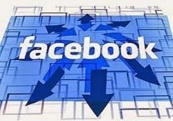 Cara merubah pengunjung blog menjadi like facebook terbaru 2015