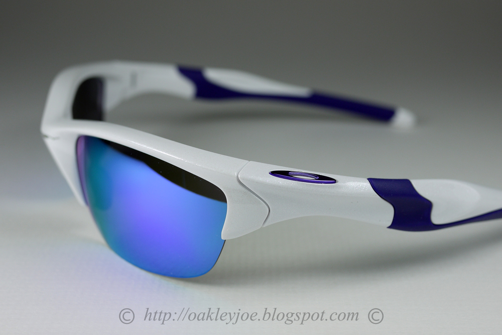 difference between oakley half jacket and flak jacket s1nq  difference between oakley half jacket and flak jacket