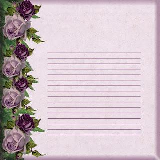http://2.bp.blogspot.com/-W_1n8be7KC0/VpFpECScNkI/AAAAAAAAezU/f49PSFbpRGM/s320/FLOWER%2BCARD_09-01-16.jpg