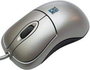 Pengertian Mouse Komputer