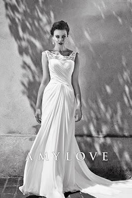 http://amylovebridal.pl/pl/kolekcja/2015/amy-love-bridal/gate