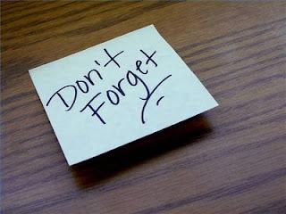 tips+cepat+peningkat+daya+ingat