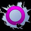 Participe do nosso Orkut