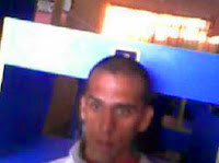 jhonrafael, single man (38 yo) looking for woman date in United States