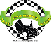 Kelab Sukan Bermotor Mutiara                                                          ( 6013/2013 )