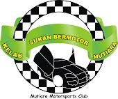 Kelab Sukan Bermotor Mutiara                                                          ( 6013/2013 )