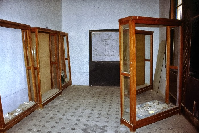 http://2.bp.blogspot.com/-W_9Wf_HKsO8/VQWbRVER19I/AAAAAAAAHrI/N7QhEnKXiY4/s1600/irak_284_museum_5.jpg